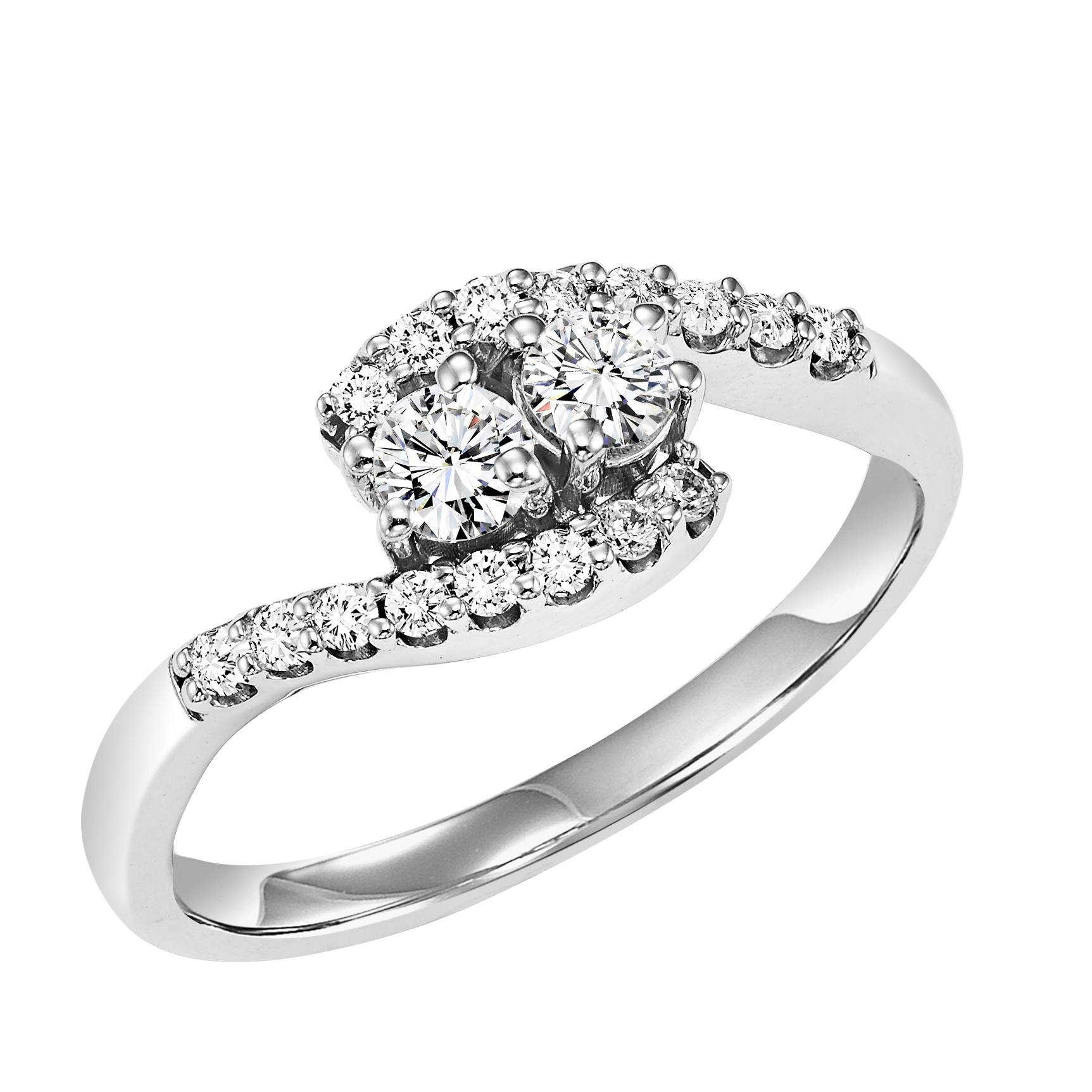 Wedding Rings : Rogers And Holland Helzberg Diamonds Coupons Kay Within Rogers And Holland Engagement Rings (View 13 of 15)