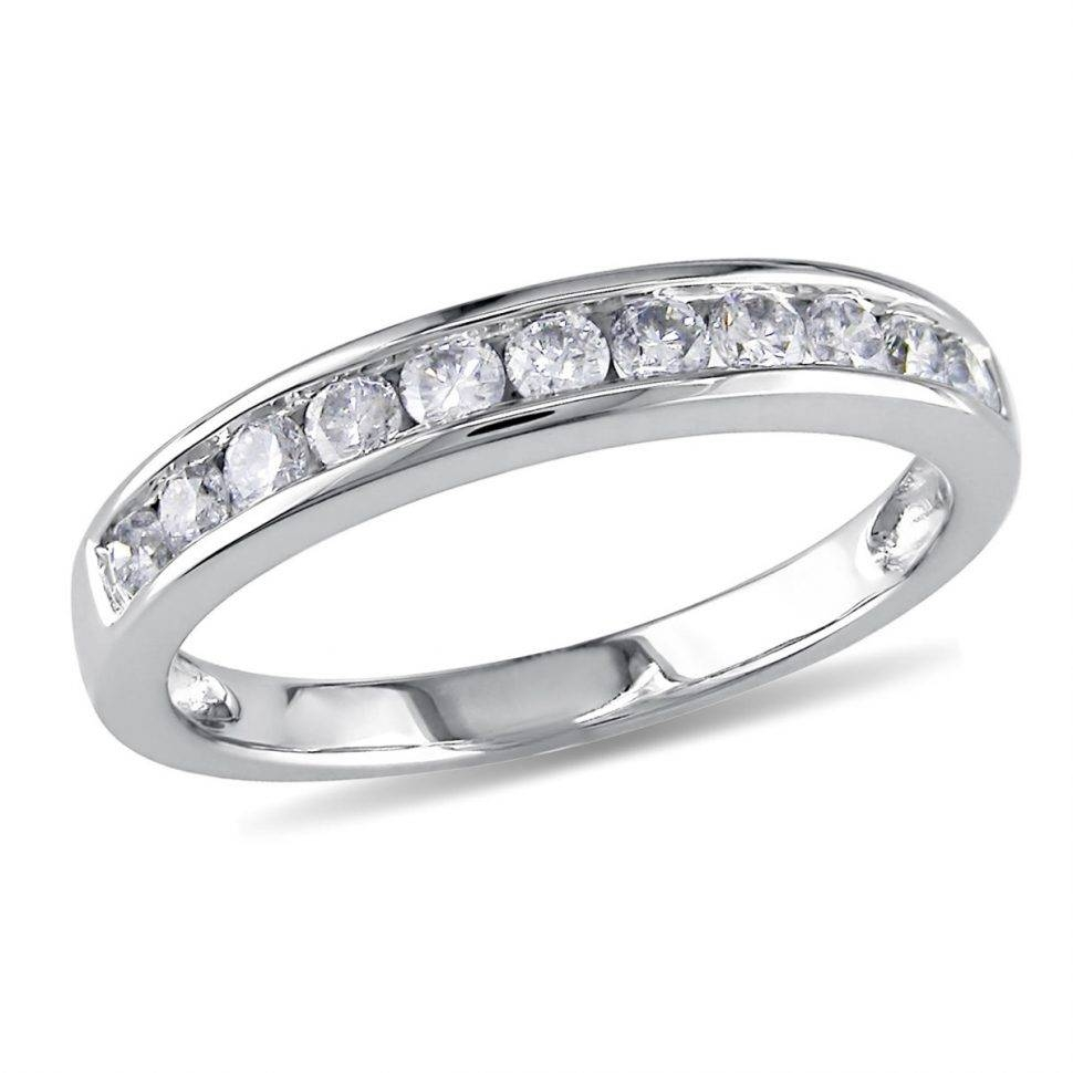 3 band wedding ring meaning about wedding ring and