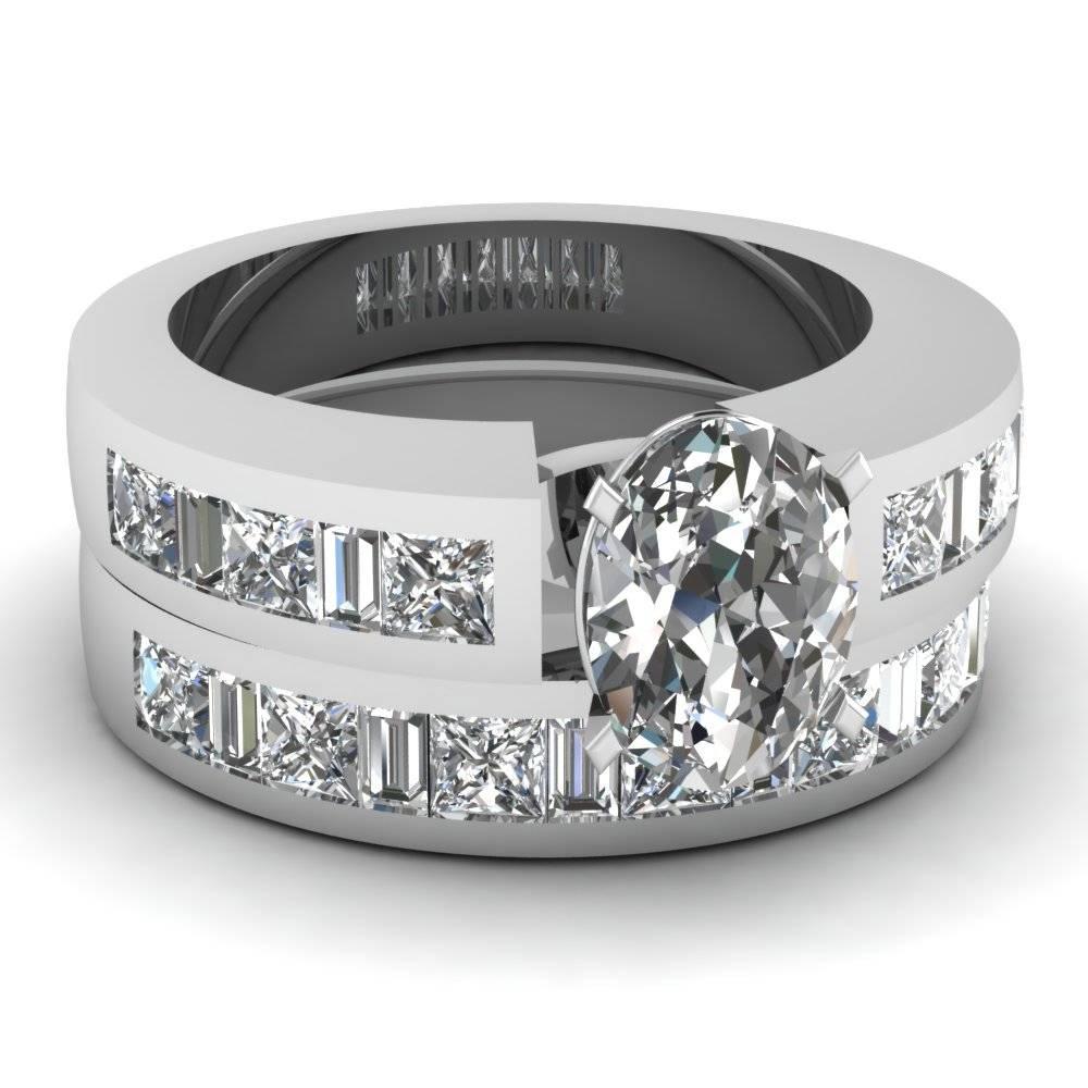 Build Your Own Diamond Pendant  Custom Necklace  Blue Nile