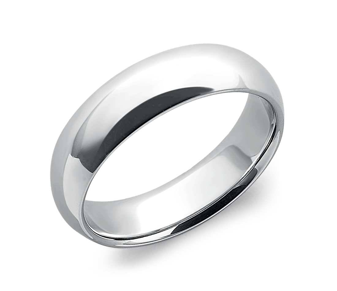 Wedding Rings : Wedding Band Sets Mens Platinum Wedding Bands Gold Regarding 2017 Wedding Band Mens Platinum (View 15 of 15)