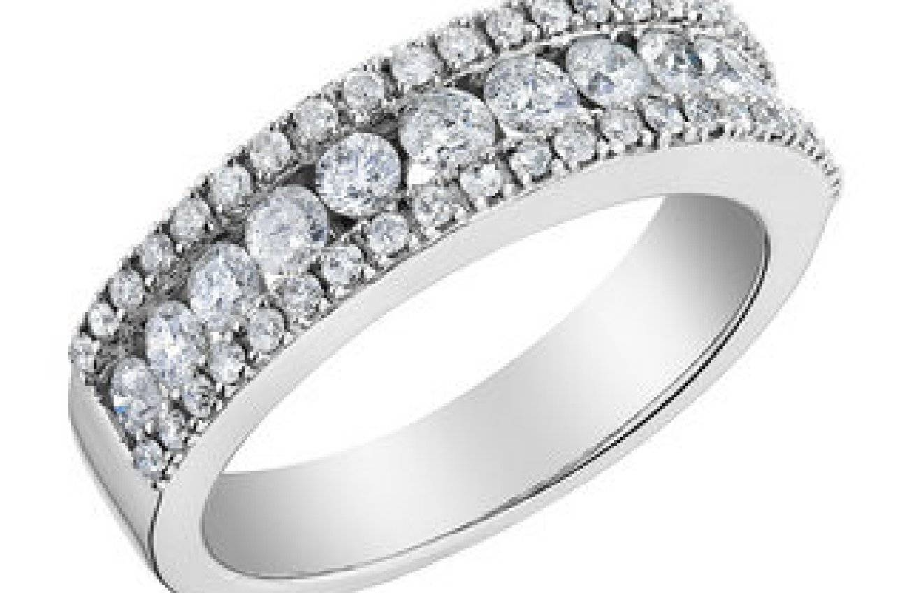 Wedding Rings : Wedding Ring Band Stylish Wedding Band Ring With Regard To Denver Wedding Bands (View 9 of 15)