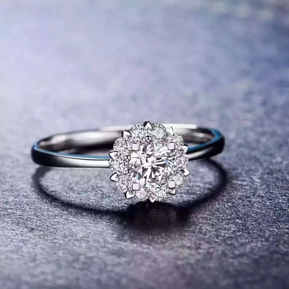 Wedding Rings : What Is The Difference Between An Engagement Ring Within Do Guys Get Engagement Rings (View 14 of 15)