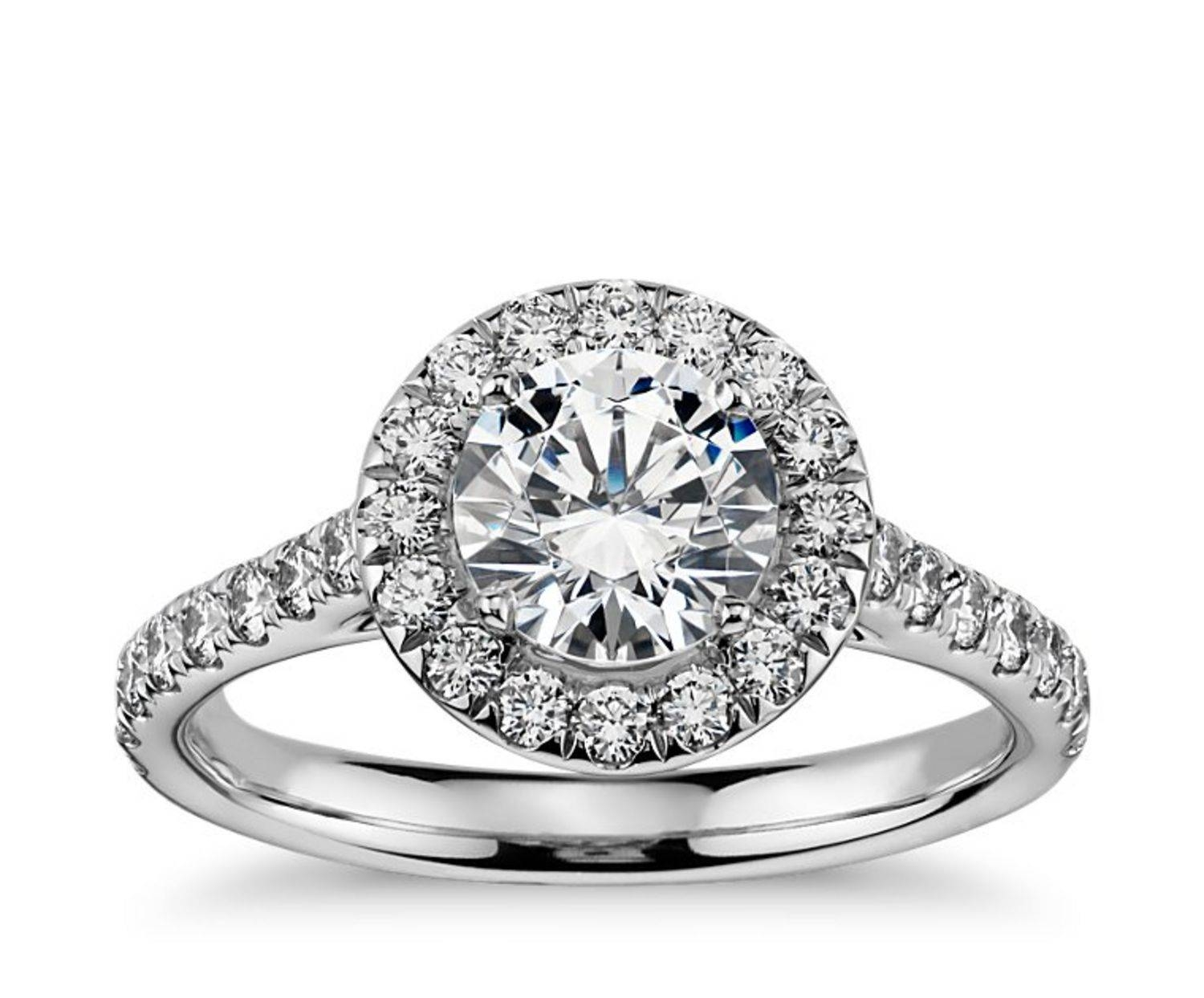 Wedding Rings : Where To Buy Affordable Wedding Rings Cheap Within Inexpensive Wedding Bands For Women (View 14 of 15)