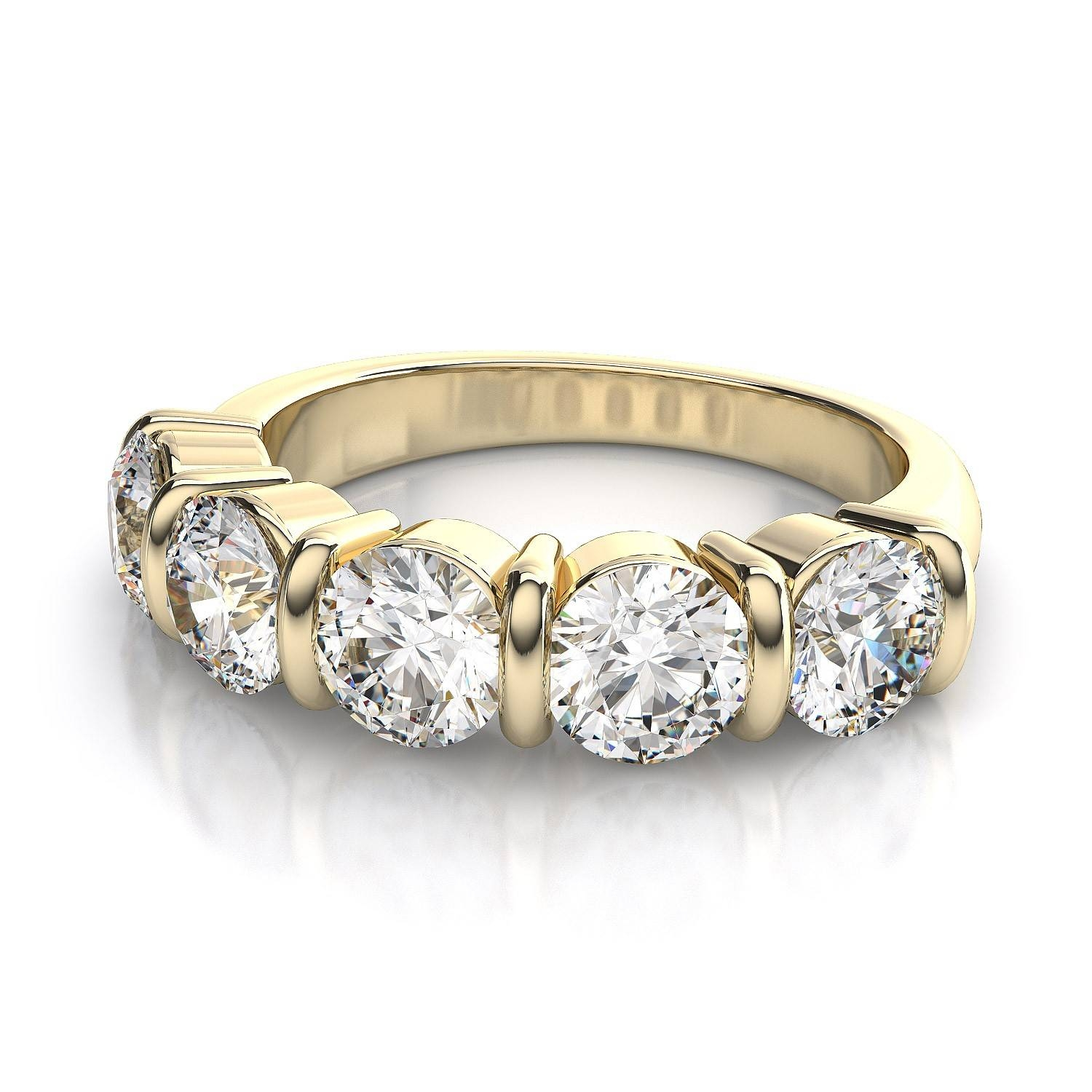 s cheap rings on top heavy com deals best affordable weddings engagement diamond chip valentine day