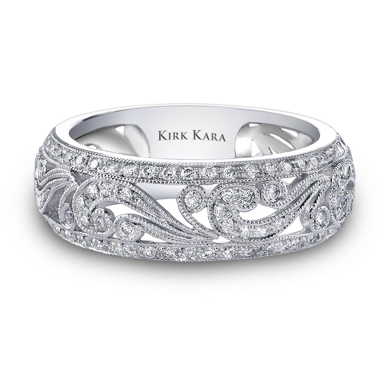 Womens Diamond Wedding Ring Sets Tags : Wedding Rings For Women Throughout Women Diamond Wedding Bands (View 15 of 15)