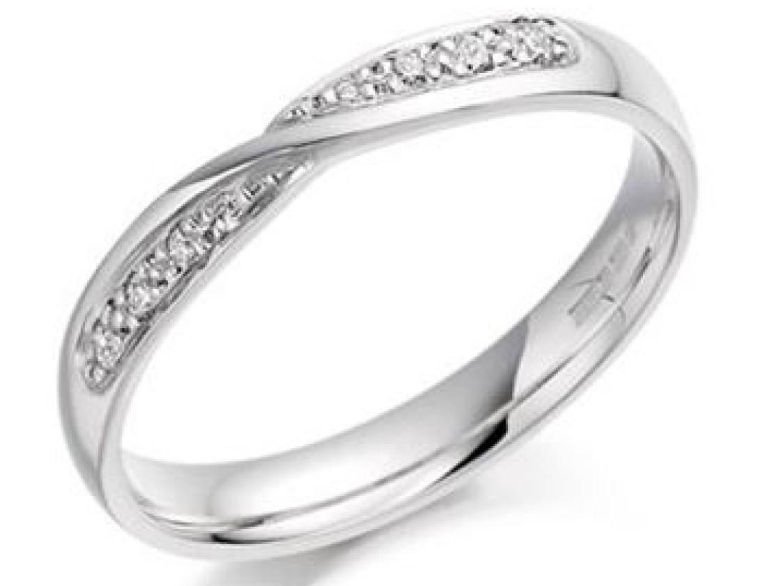Wonderful Concept Wedding Rings Boston Massachusetts Unforeseen Pertaining To Massachusetts Wedding Bands (View 10 of 15)