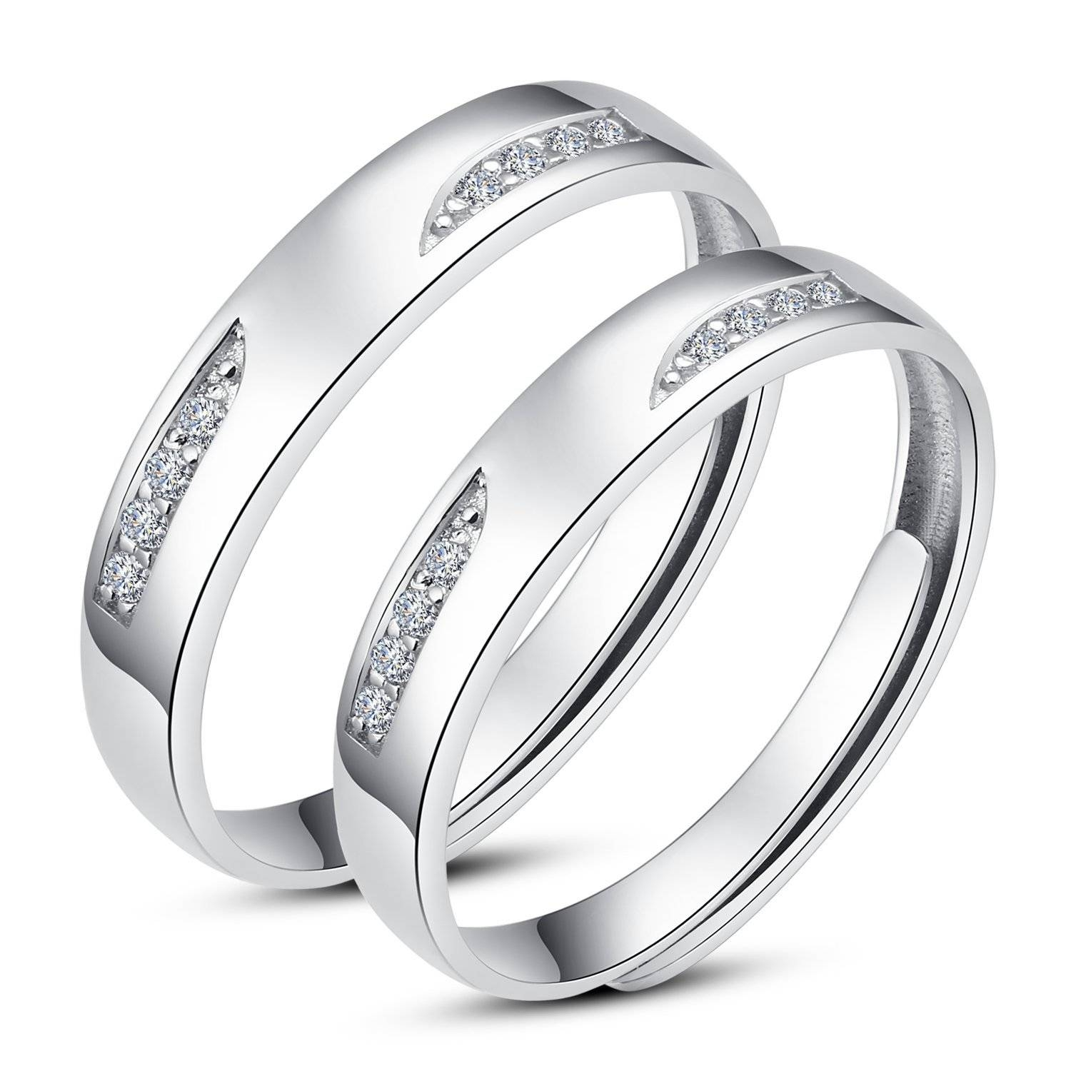25 Year Wedding Anniversary Rings | Wedding Ideas Throughout Most Current 25 Wedding Anniversary Rings (Gallery 5 of 25)