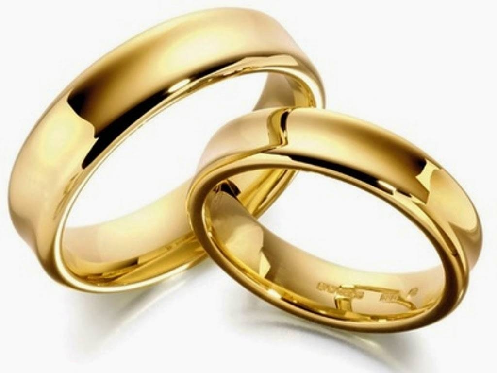 50Th Wedding Anniversary Rings | Wedding Ideas Throughout Most Recent Wedding And Anniversary Rings (Gallery 22 of 25)