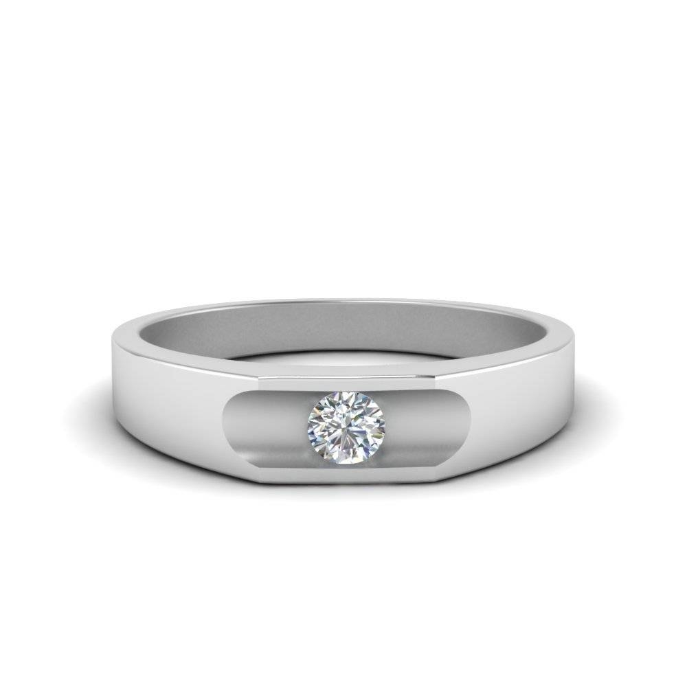 Anniversary Rings – Diamond Wedding Anniversary Bands In 2018 Mens Anniversary Rings (Gallery 16 of 25)