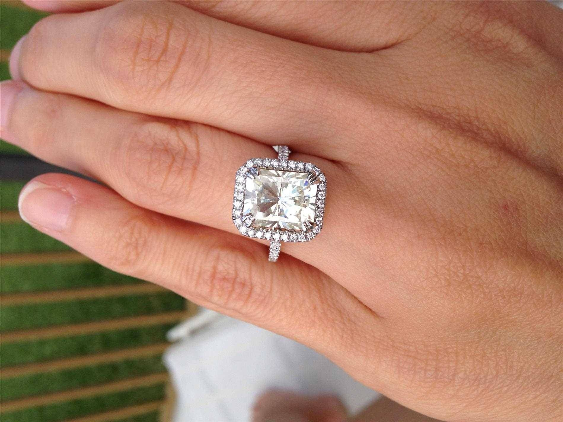 cushion n of top jewelers cut wedding engagement year raymond rings lee
