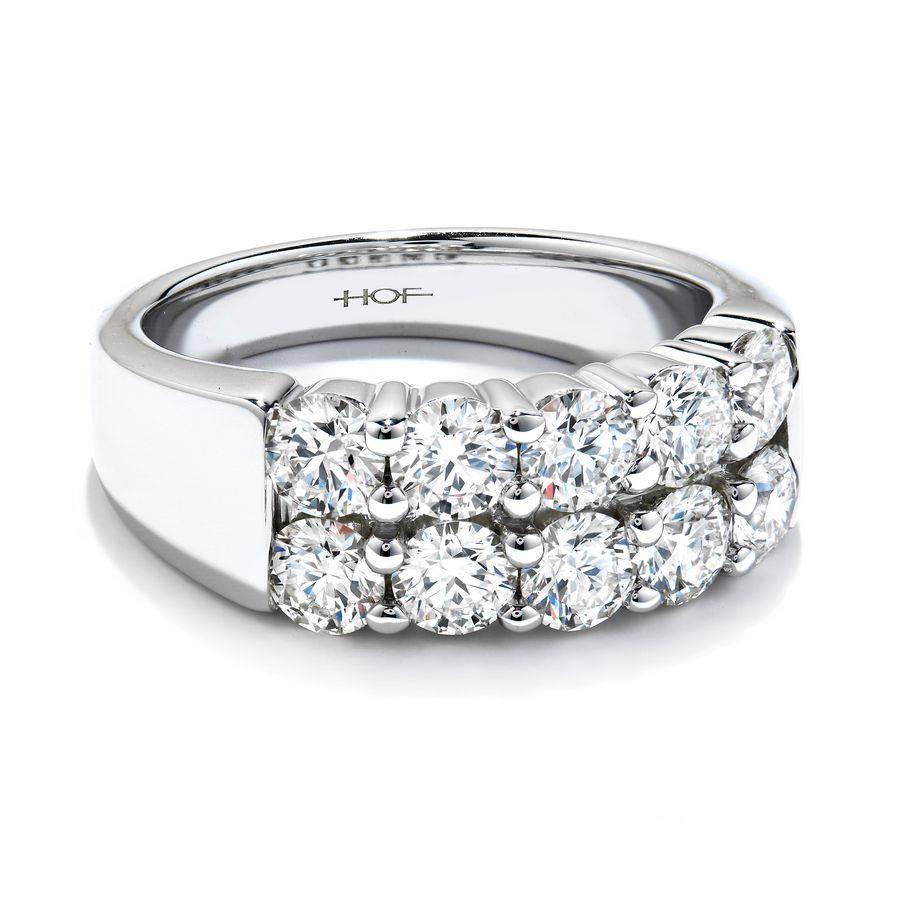 Diamond Anniversary Rings On Ebay Tags : Splendi Anniversary Rings For Most Popular Irish Anniversary Rings (View 4 of 25)