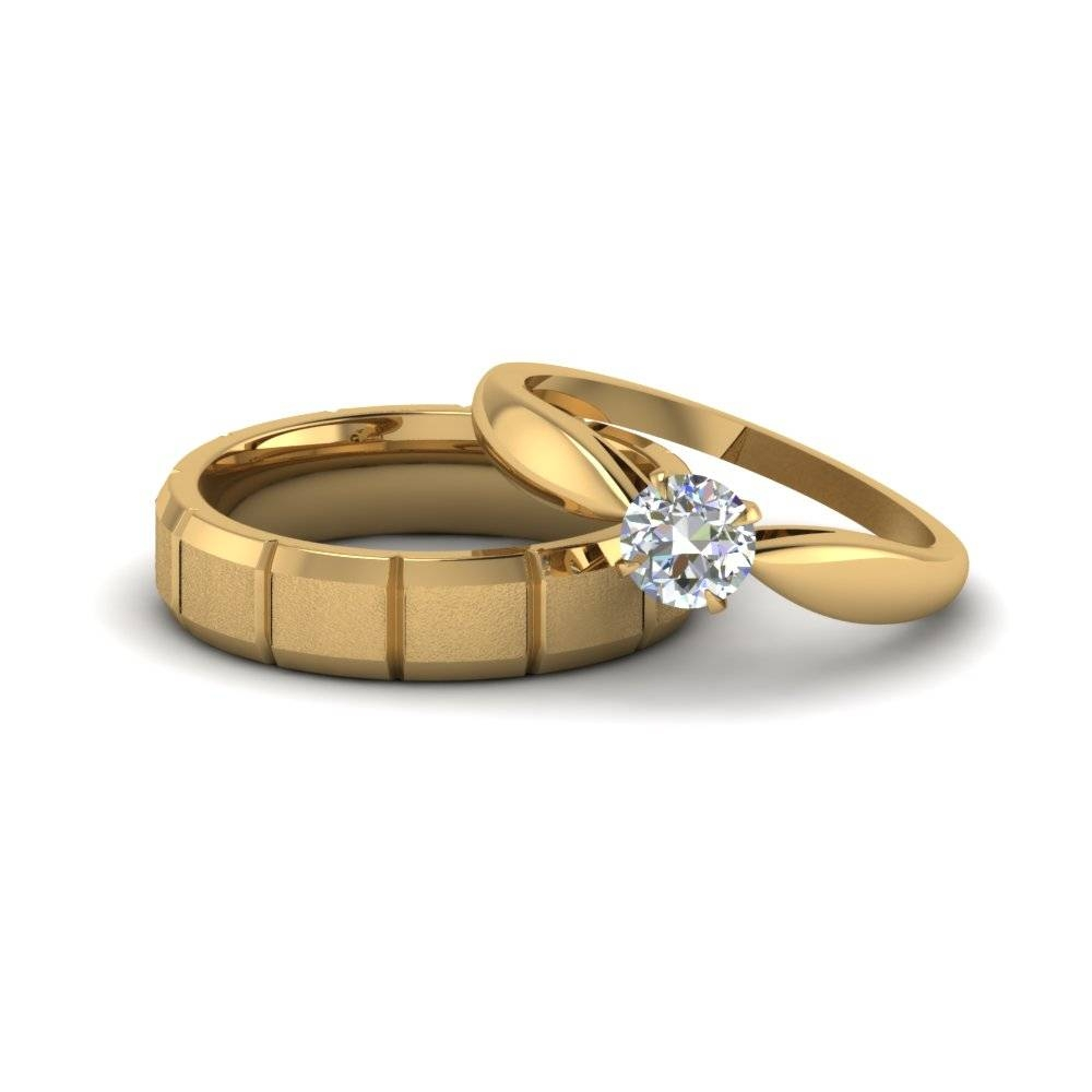 Diamond Jewelry Anniversary Gifts For Him And Her | Fascinating For Recent Affordable Anniversary Rings (View 16 of 25)