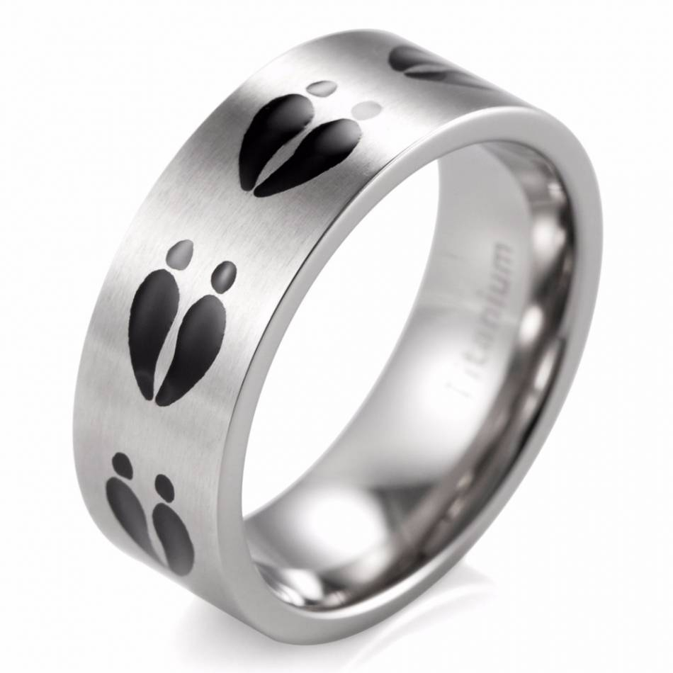Duck Blind Camo Wedding Rings | Wedding Ideas Inside Most Up To Date Camo Anniversary Rings (View 11 of 25)