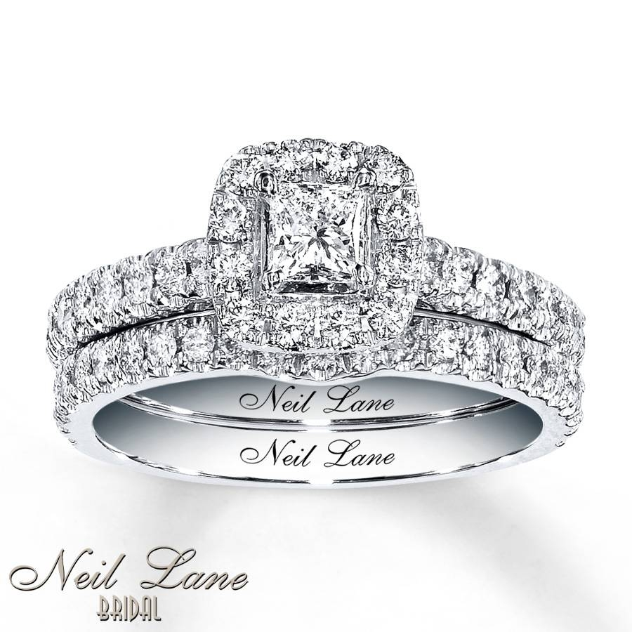 Engagement Rings, Wedding Rings, Diamonds, Charms (View 5 of 25)