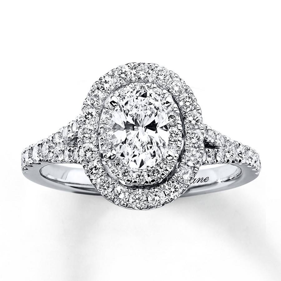 Engagement Rings, Wedding Rings, Diamonds, Charms (View 8 of 25)