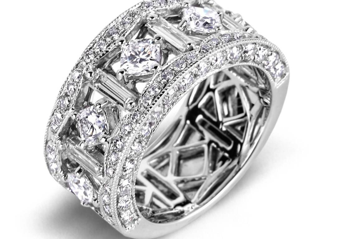 Engaging Mens Rings Za Tags : Mens Rings Diamond Anniversary Rings Throughout Newest Anniversary Rings For Sale (View 8 of 25)