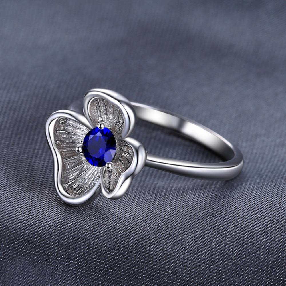 Jewelrypalace Flower  (View 8 of 25)
