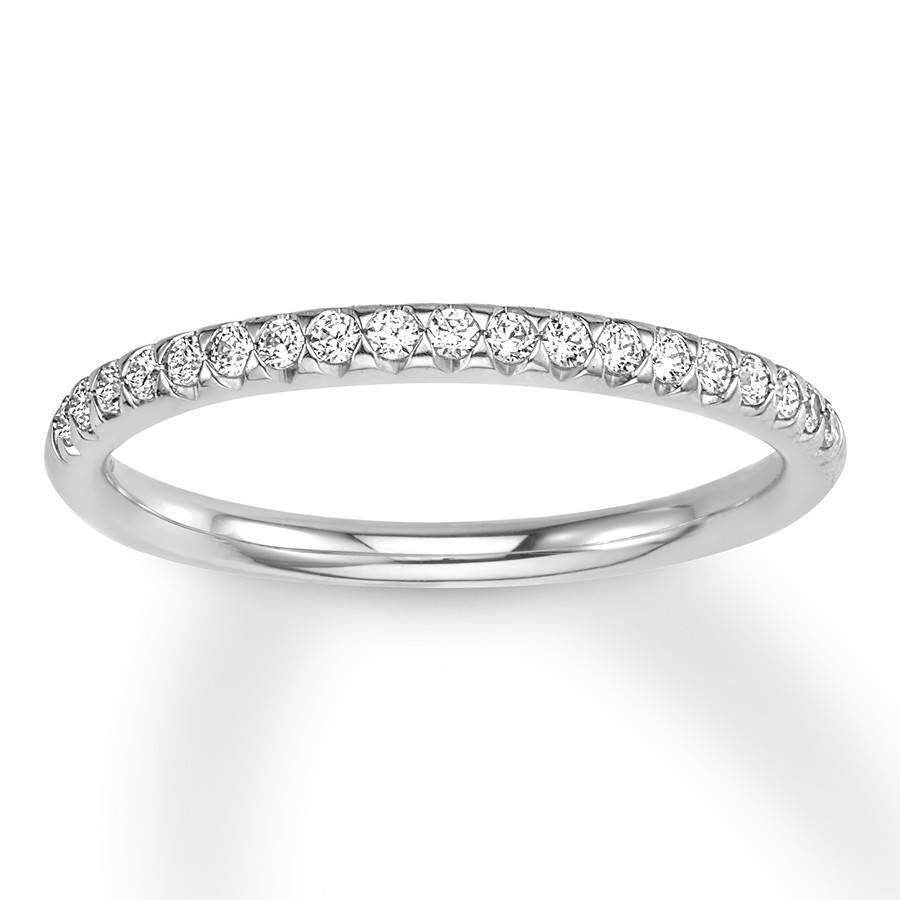 Kay – Anniversary Rings & Wedding Rings With Regard To Most Popular Diamond Anniversary Rings For Women (View 15 of 25)
