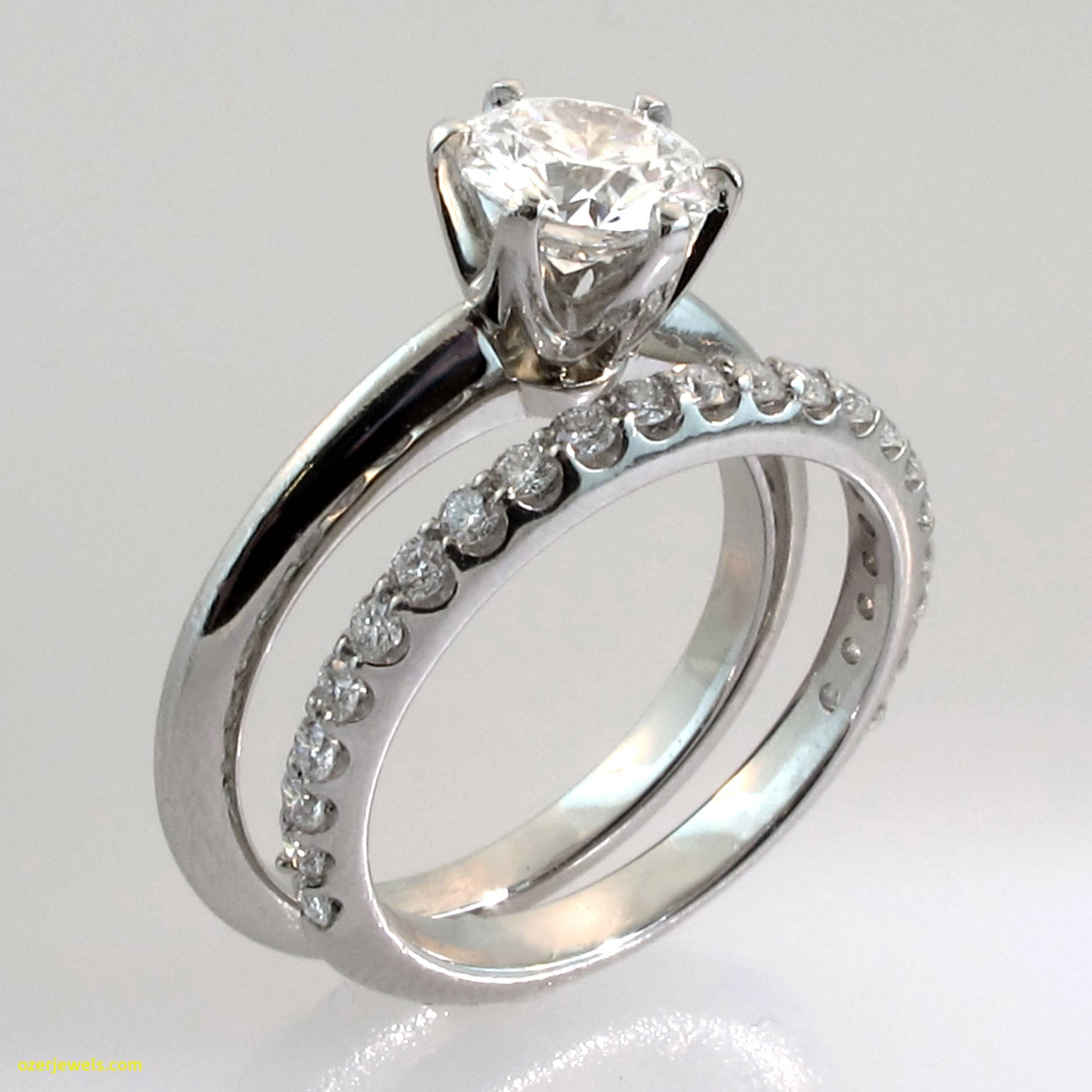 Kay Jewelers Anniversary Rings Fresh Wedding Ring Sets At Kay In Latest Kay Jewelers Anniversary Rings (View 8 of 25)