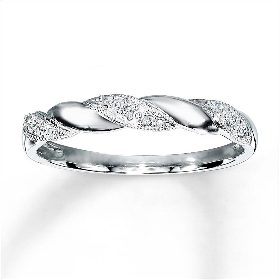 Kay Jewelers Anniversary Rings | Wedding Inspiration Intended For Current Kay Jewelers Anniversary Rings (View 6 of 25)