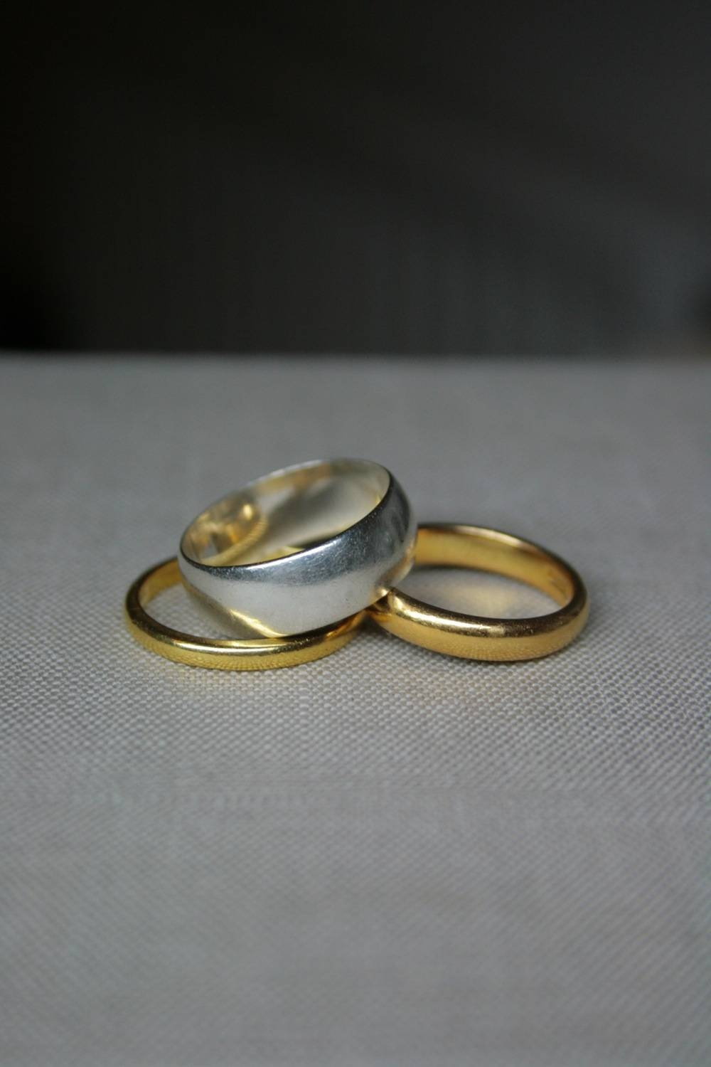 Louisa Slade » 30Th Anniversary Rings Throughout Current 30Th Anniversary Rings (View 4 of 25)