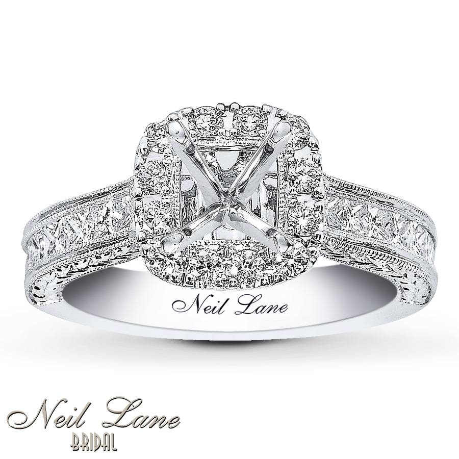 Neil Lane Wedding Rings – Home Design – Mannahatta Throughout Newest Neil Lane Anniversary Rings (View 23 of 25)