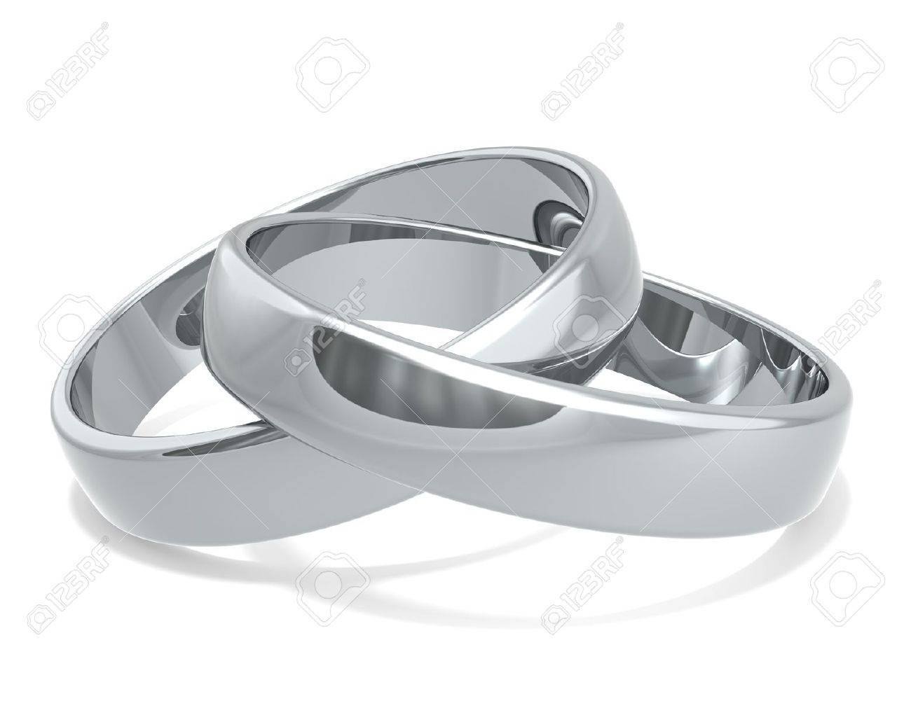New Silver Wedding Anniversary Rings Photo Gallery – Alsayegh Inside Most Current 25 Year Wedding Anniversary Rings (View 14 of 25)