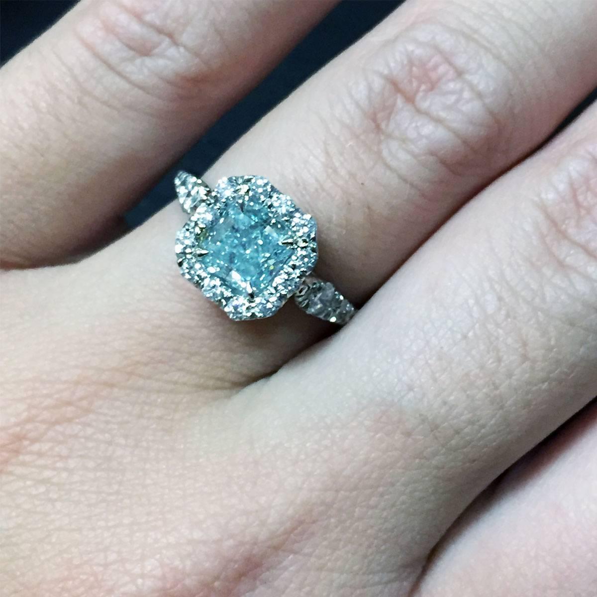 Rings : Affordable Diamond Rings Diamond Stackable Rings Diamond Regarding Newest Affordable Anniversary Rings (Gallery 22 of 25)