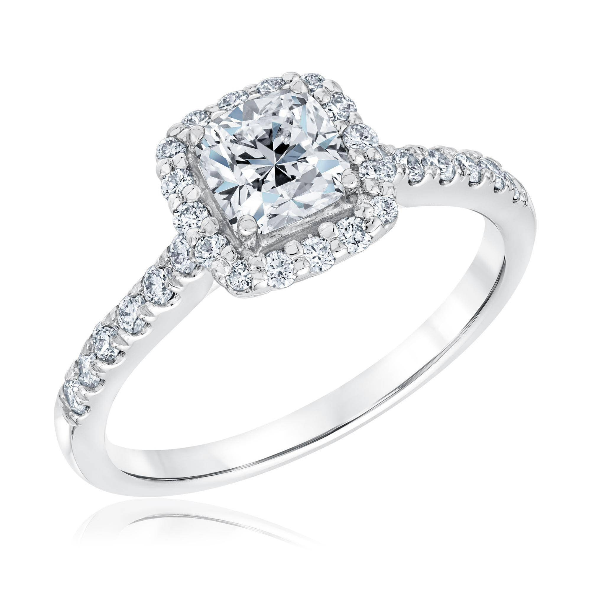 Rings Page 1 | Reeds Jewelers Pertaining To Most Up To Date Anniversary Rings For Her (View 18 of 25)