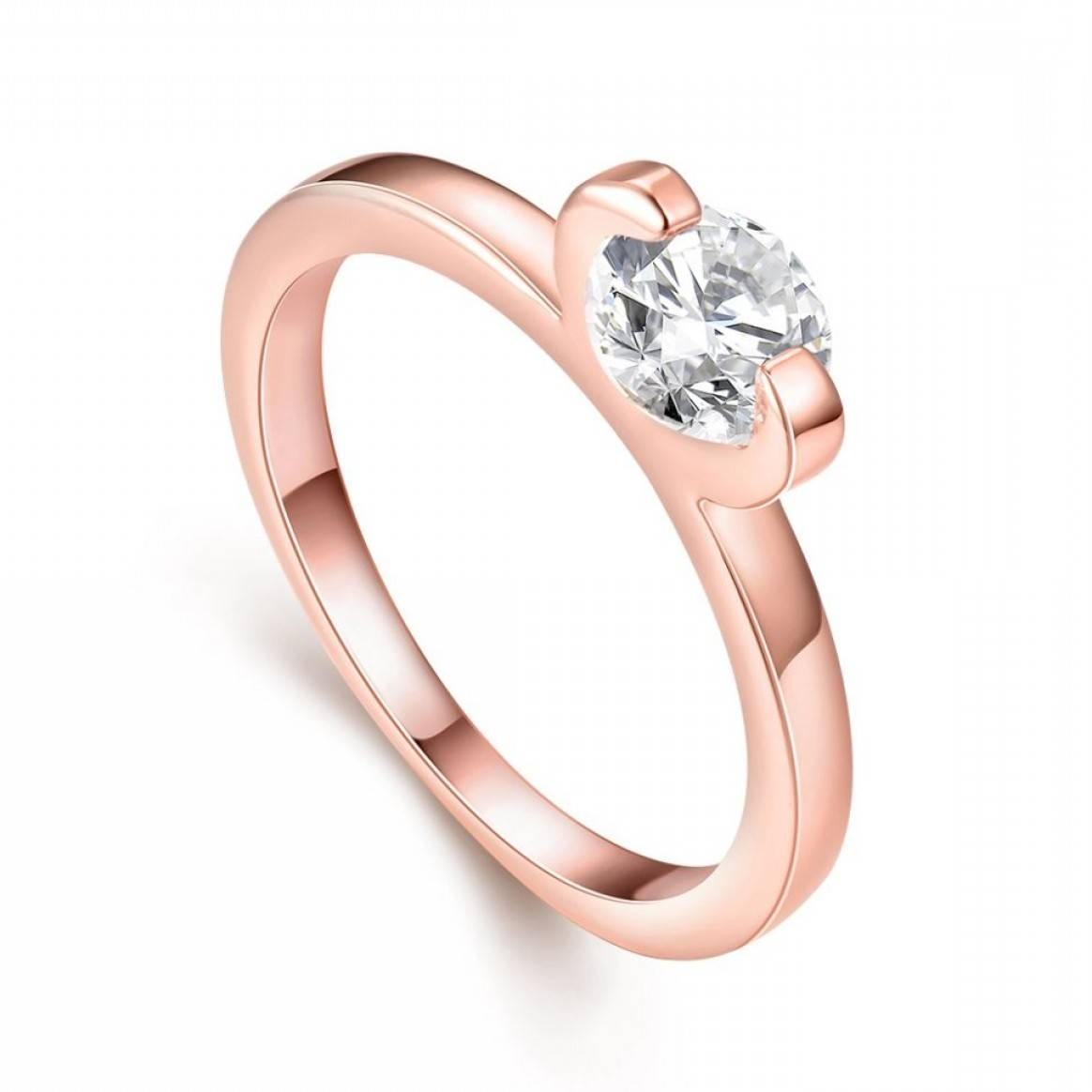 Unique Pretty Anniversary Rings For Women | Ksvhs Jewellery Regarding 2018 His And Her Anniversary Rings (View 17 of 25)