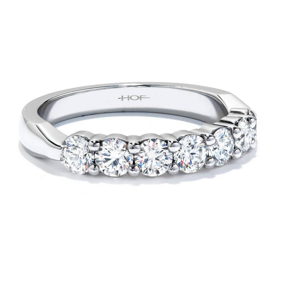 Wedding Anniversary Rings Diamonds | Wedding Ideas Within Most Popular Diamond Wedding Anniversary Rings (View 22 of 25)
