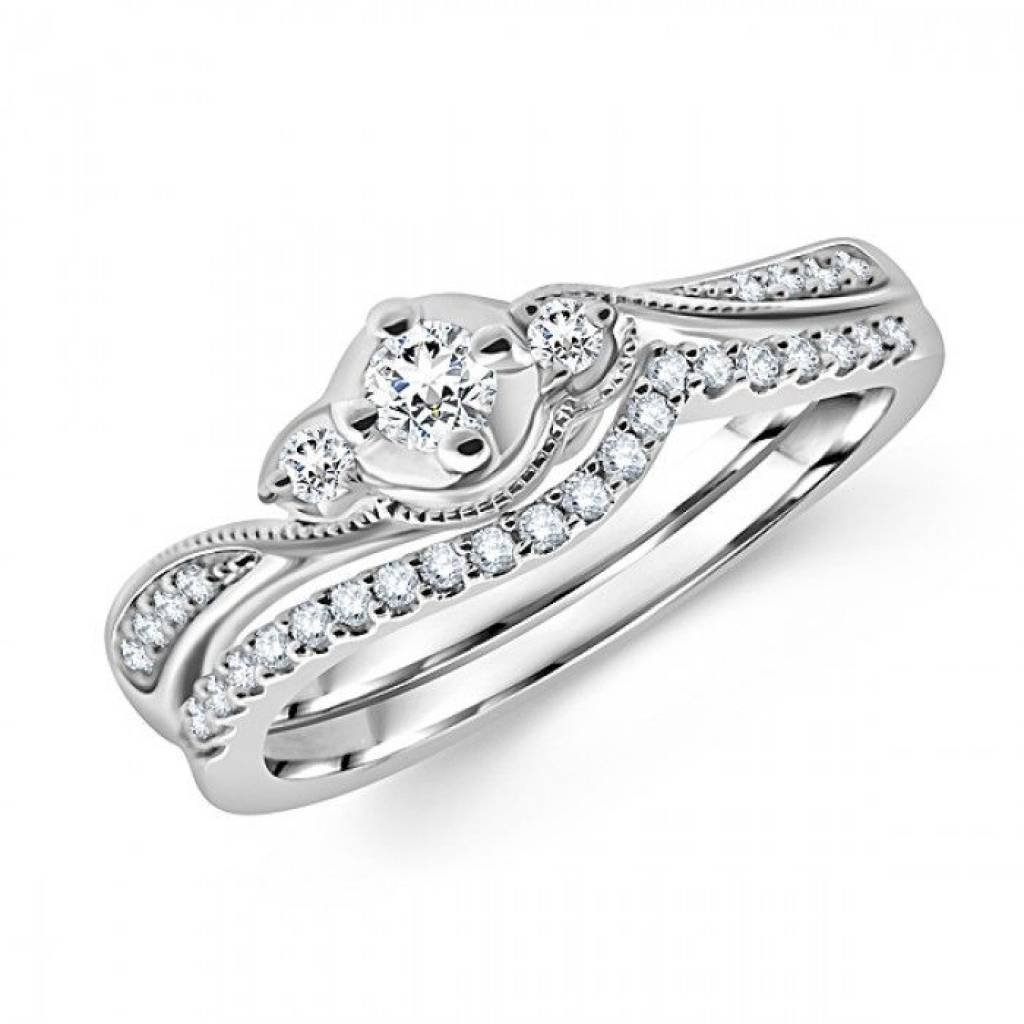 Wedding Ring : Best 25 Diamond Anniversary Rings Ideas On Throughout Current 5 Year Anniversary Rings (View 14 of 25)