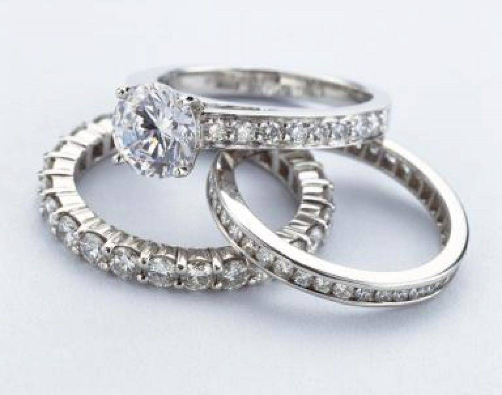Wedding Ring : Download Wedding Anniversary Rings | Wedding Pertaining To Most Up To Date 10 Year Anniversary Rings For Wife (View 7 of 15)