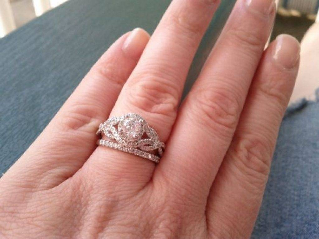 Wedding Ring : Please Share Your 6.25 6.5 Fingers With Engagement For 2017 5 Year Wedding Anniversary Rings (Gallery 7 of 25)
