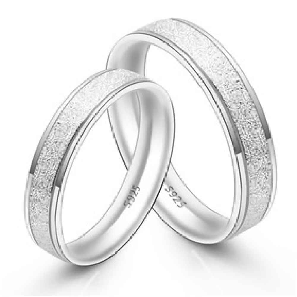 Wedding Rings : 2 Carat 3 Stone Diamond Ring Anniversary Rings For Pertaining To Most Recently Released 25Th Anniversary Rings For Her (View 19 of 25)