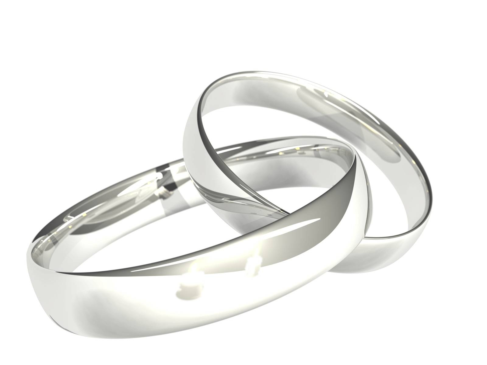 Wedding Rings. 25Th Wedding Anniversary Rings: Silver Wedding Within Latest Wedding Anniversary Rings (Gallery 22 of 25)