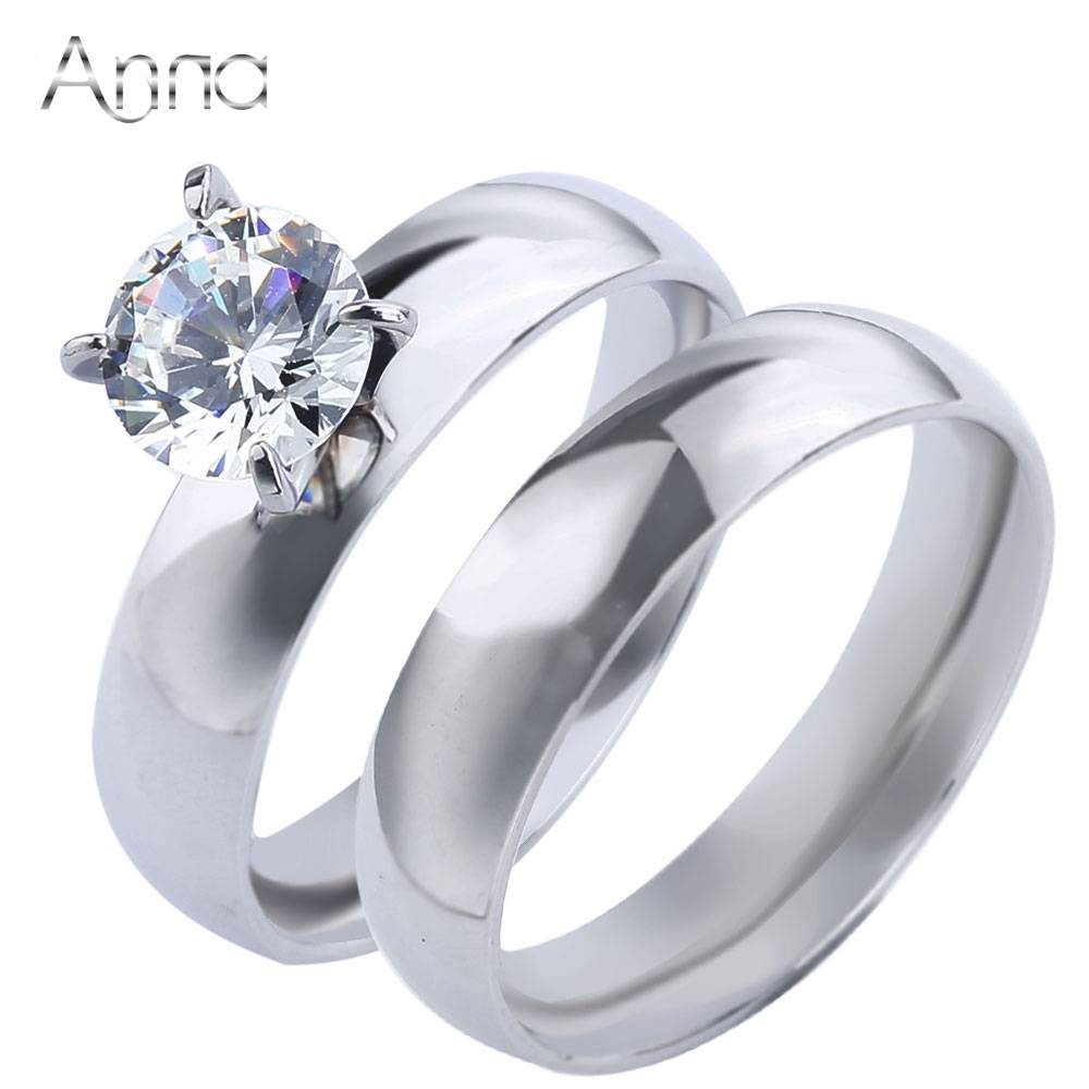 Wedding Rings : Anniversary Rings For Sale Engagement Rings For In Most Current Cheap Anniversary Rings (View 5 of 25)