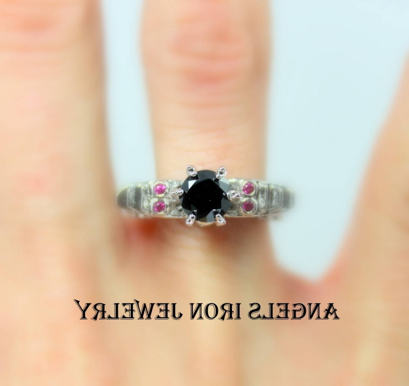 Wedding Rings : Cheap Anniversary Rings For Her 30Th Anniversary Intended For 2017 Cheap Anniversary Rings For Her (View 13 of 25)