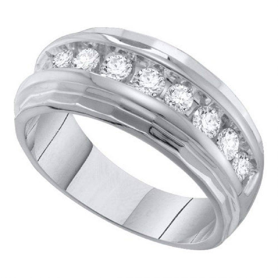 Wedding Rings : Cheap Diamond Rings 30Th Anniversary Rings For With Latest Cheap Anniversary Rings (View 13 of 25)
