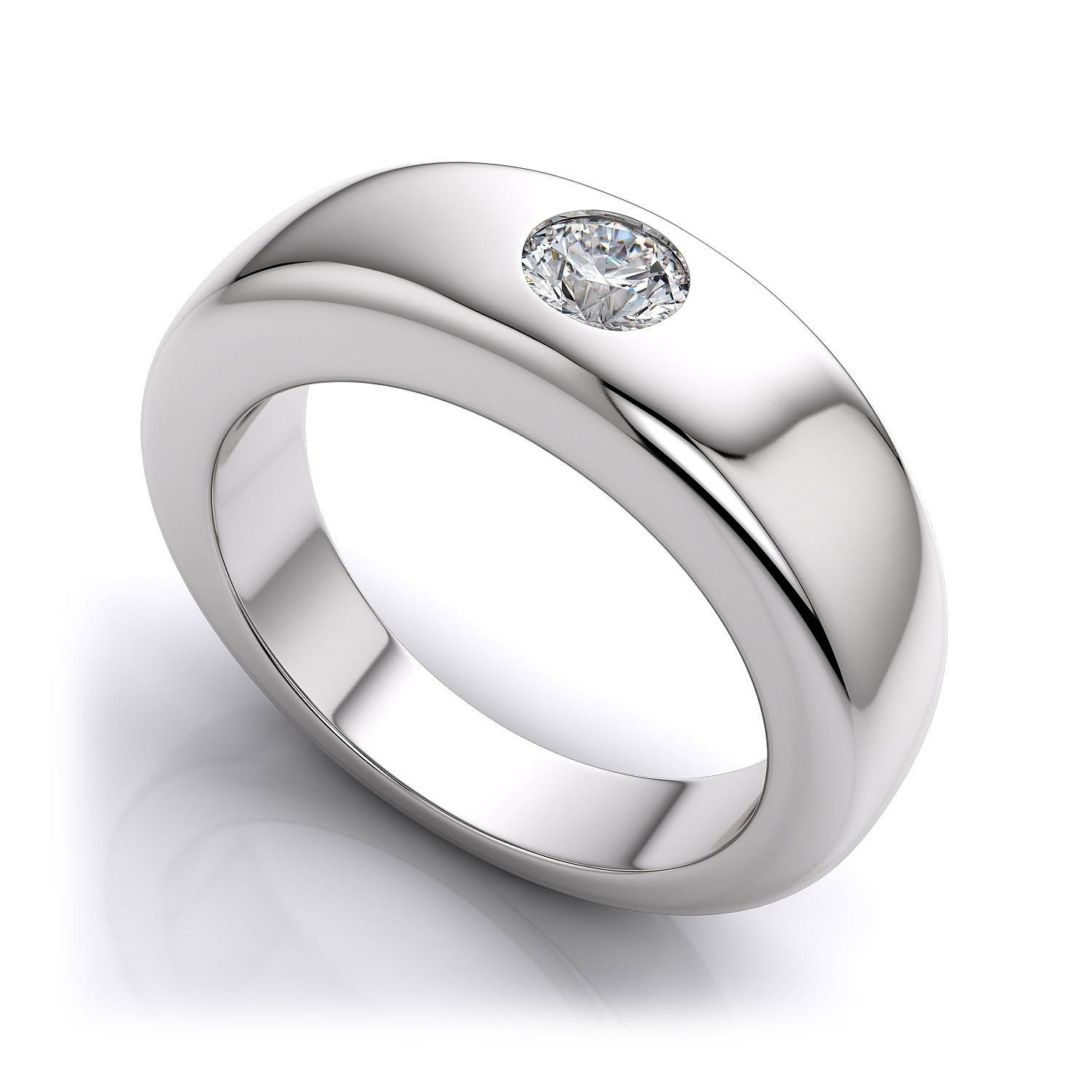 Wedding Rings : Unique Wedding Bands Can You Wear Platinum And Pertaining To Most Current Unique Anniversary Rings For Her (View 22 of 25)