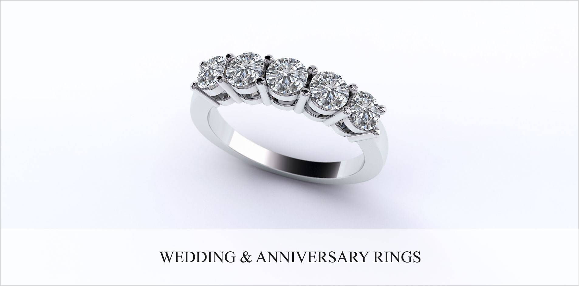 past new rings size wedding ring shop present diamond white engagement halo future gold round