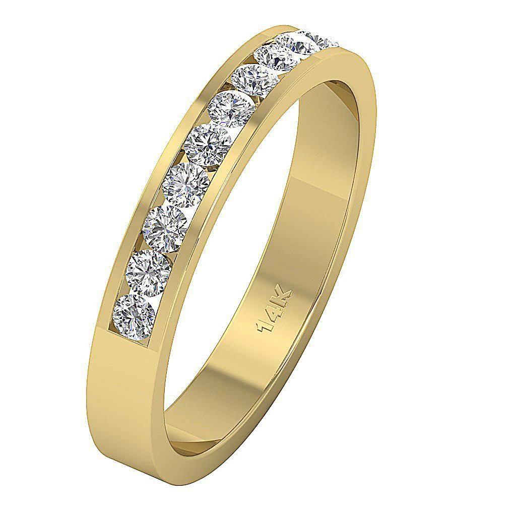 Wedding Rings : Zales Anniversary Rings Vintage Anniversary Rings Regarding Current Zales Anniversary Rings (Gallery 22 of 25)