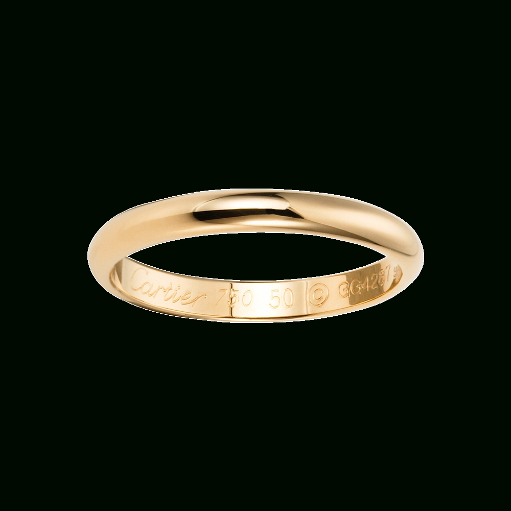 Wedding Rings : Zales Men's Engagement Rings Anniversary Rings In Current Affordable Anniversary Rings (Gallery 19 of 25)
