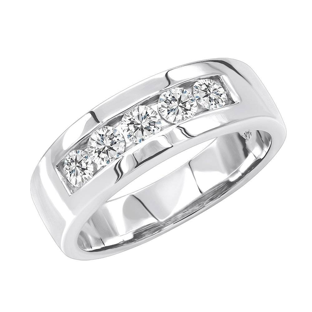 and rings anniversary wedding gem jewellery diamond