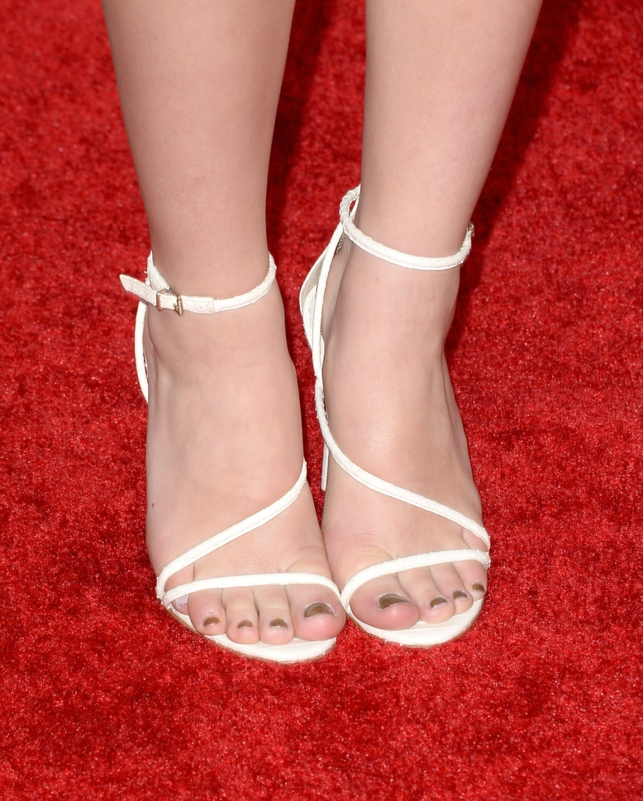 Adelaide Kane | Celebrity Feet | Pinterest | Adelaide Kane, Pretty In Current Adelaide Toe Rings (View 2 of 15)