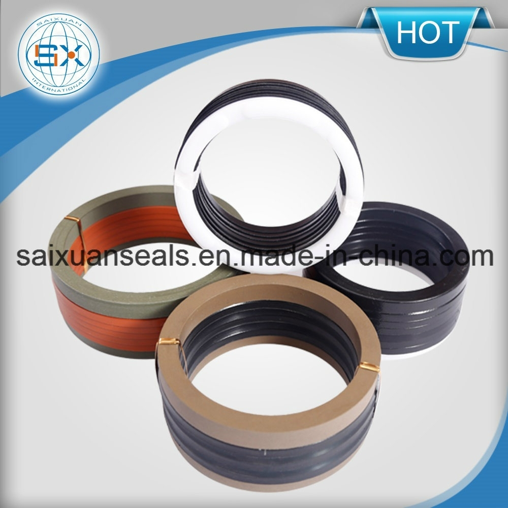China Hydraulic V Seal Ring, Vee Packing Seal, V Shape Oil Seal Regarding Most Recently Released Chevron Packing Rings (Gallery 332 of 339)