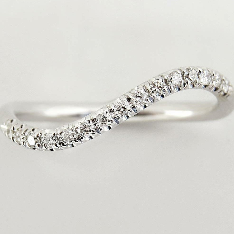 Diamond Engagement Ring Solitaire Diamond Ring Marquise Within Most Up To Date Goldmark Toe Rings (Gallery 14 of 15)