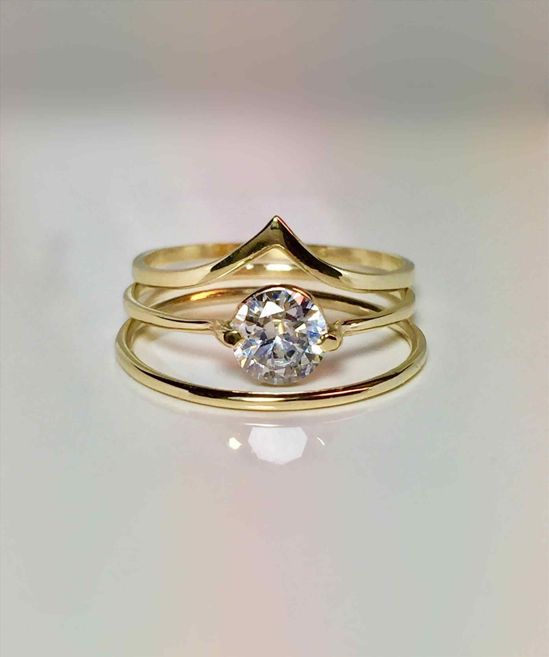 trend jewelers index on trending hamel leo thumb fine keeps that similar the blog stackable style rings