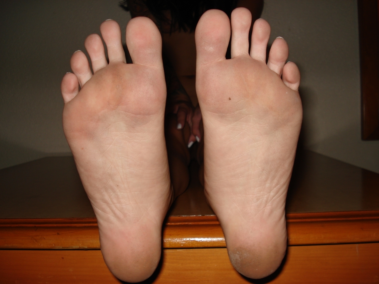 Dirty Soles | Soles *** 2 | Pinterest | Sole And Woman For Best And Newest Etiquette Toe Rings (View 6 of 15)