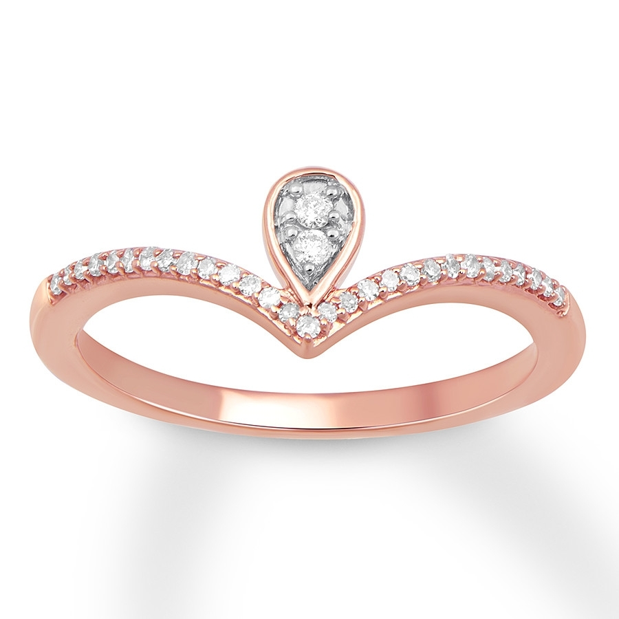 Engagement Rings, Wedding Rings, Diamonds, Charms (View 11 of 15)